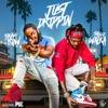 Just Drippin (feat. Sauce Walka) - Single album lyrics, reviews, download