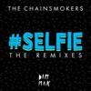 #SELFIE (The Remixes) - Single album lyrics, reviews, download