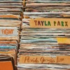 Fight (feat. Florida Georgia Line) - Single album lyrics, reviews, download