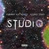 STUDIO (feat. Young Thug & Gunna) - Single album lyrics, reviews, download