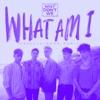 What Am I (Casualkimono Remix) - Single album lyrics, reviews, download