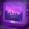 Play (feat. Mangoo) [Remixes, Vol. 2] - EP album lyrics, reviews, download
