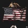 PTSD (feat. Chance the Rapper, Juice WRLD & Lil Uzi Vert) song lyrics
