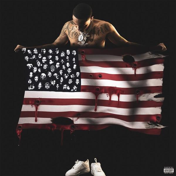 PTSD by G Herbo album reviews, ratings, credits