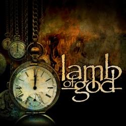 Lamb of God by Lamb of God album songs, reviews, credits