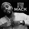 Return of the Mack - Single album lyrics, reviews, download