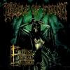 11 Burial Masses (Live) album lyrics, reviews, download