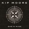 She's Mine - Single album lyrics, reviews, download