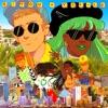 Money (Shrine VIP) [feat. Kah-Lo, Mr Eazi & Davido] - Single album lyrics, reviews, download