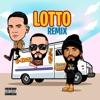 Lotto (Remix) - Single album lyrics, reviews, download