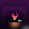 Wanna Friend (feat. Trippie Redd) - Single album lyrics, reviews, download