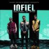Infiel - Single album lyrics, reviews, download