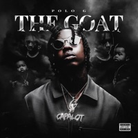 THE GOAT by Polo G album overview, reviews and download