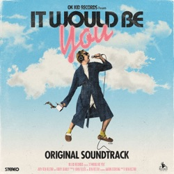 It Would Be You by Ben Rector song lyrics, mp3 download