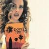 Doin' Time - Single album lyrics, reviews, download