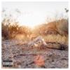 Faithful & Nasty [feat. Kalan.Frfr] (Bonus Track) song lyrics