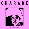 Sing Me a Lullabye (feat. Vic Mensa & Phonte) - Single album lyrics, reviews, download