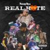 Real Hate album lyrics, reviews, download