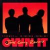 Own It (feat. Ed Sheeran & Burna Boy) [Joel Corry Remix] - Single album lyrics, reviews, download