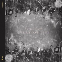 Everyday Life album listen, download
