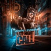 Late Night Call - Single album lyrics, reviews, download