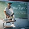 Los Favoritos (feat. Alexio, Farruko, Genio, Pusho & Ñengo Flow) album lyrics, reviews, download