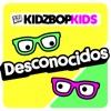 Desconocidos - Single album lyrics, reviews, download