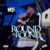 Round & Round - Single album lyrics, reviews, download