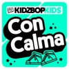 Con Calma - Single album lyrics, reviews, download