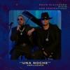 Una Noche (Unplugged) - Single album lyrics, reviews, download