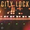 City Lock (feat. Tory Lanez) - Single album lyrics, reviews, download