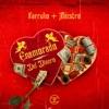 Enamorado Del Dinero - Single album lyrics, reviews, download