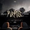 Purpose (feat. G Herbo) - Single album lyrics, reviews, download
