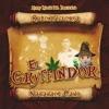 El Gryffindor (feat. Natanael Cano) - Single album lyrics, reviews, download
