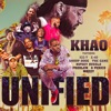 Unified (feat. Nipsey Hussle, Snoop Dogg, The Game, E-40, Ice-T, Mozzy, Problem & G Perico) - Single album lyrics, reviews, download