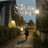 Silent Nights (feat. Sia) - Single album lyrics, reviews, download