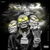 4 Eyez (feat. Moneybagg Yo) - Single album lyrics, reviews, download