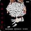 Hollup (feat. Moneybagg Yo & Tay Keith) - Single album lyrics, reviews, download