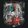 Faster - Single album lyrics, reviews, download