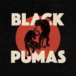 Black Pumas by Black Pumas album reviews, download