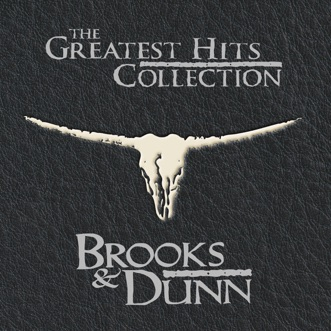 Neon Moon by Brooks & Dunn song lyrics, reviews, ratings, credits