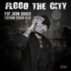 Flood the City (feat. Icewear Vezzo) - Single album lyrics, reviews, download