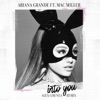 Into You (feat. MAC MILLER) [Alex Ghenea Remix] - Single album lyrics, reviews, download