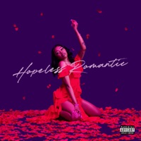 Hopeless Romantic by Tink album overview, reviews and download