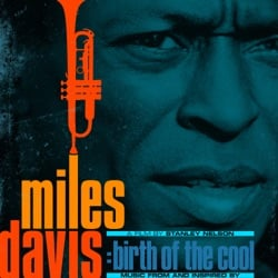 Music From and Inspired by the Film Birth of the Cool by Miles Davis album songs, reviews, credits