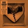 Don't Leave Me Lonely (feat. YEBBA) [Claptone Remix] - Single album lyrics, reviews, download