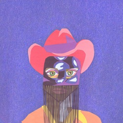 Show Pony - EP by Orville Peck album songs, reviews, credits