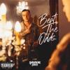 Bad Lil Bish (feat. K CAMP & UnoTheActivist) song lyrics