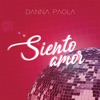 Siento Amor - Single album lyrics, reviews, download