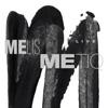 Melismetiq Live (feat. Rick Rosato, Shai Maestro, Arthur Hnatek & Ari Bragi Kárason) album lyrics, reviews, download